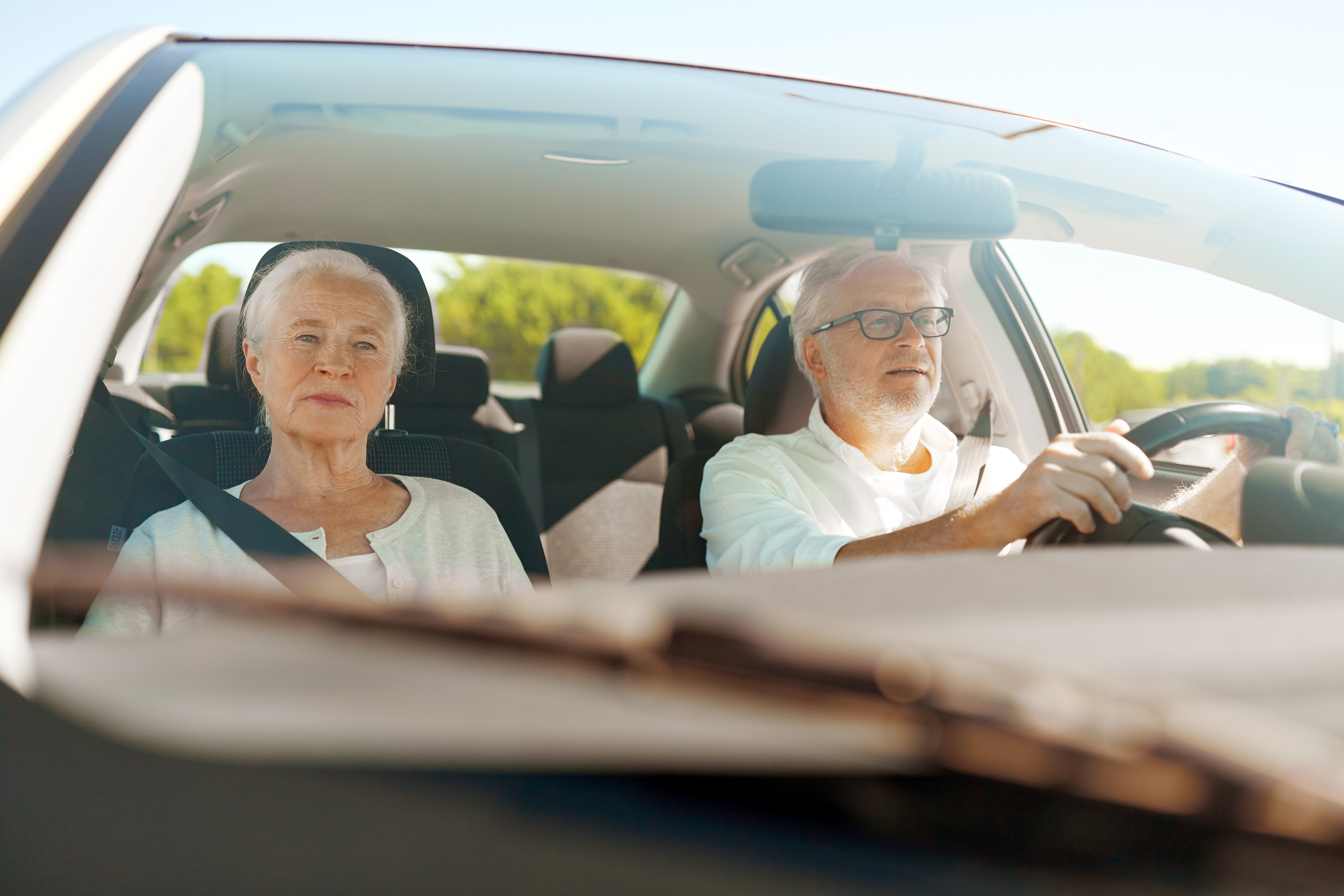cheap-car-insurance-quotes-chicago-elderly-drivers